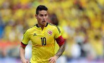 Pronostico Colombia-Inghilterra 03-07-18