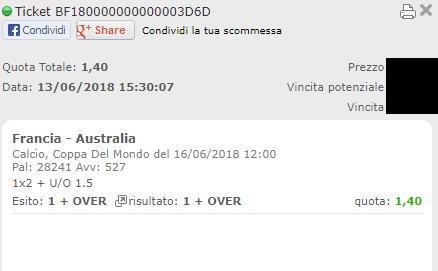 combo vincente francia-australia