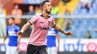 Pronostico Frosinone-Palermo 16-06-18