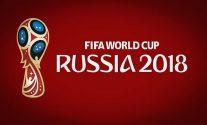 Consigli e antepost sul mondiale Russia 2018