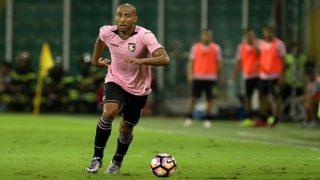 Pronostico Palermo-Frosinone 13-06-18