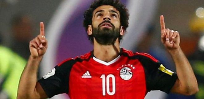 Pronostico Arabia Saudita-Egitto 25/06/18
