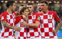 Pronostico Francia-Croazia 15/07/2018