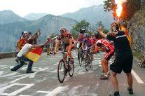 La storia del Tour de France e i pronostici per l'edizione 2018
