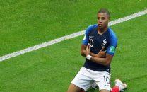Pronostico Uruguay-Francia 06-07-18