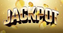 Quali lotterie offrono i più alti jackpot?