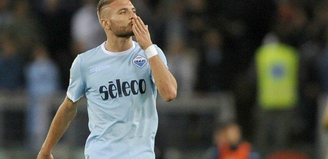 Pronostico Empoli-Lazio  16-09-18