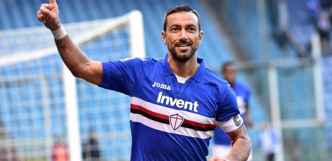 Pronostico Frosinone-Sampdoria 15-09-18