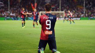 Pronostico Genoa-Chievo 26-09-18