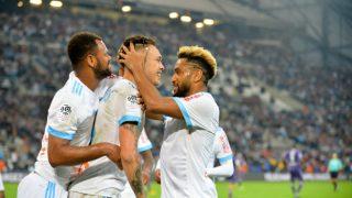 Pronostico Olympique Marsiglia-Eintracht Francoforte 20/09/18