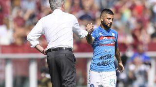 Pronostico Napoli-Parma 26-09-18