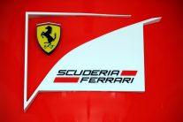 F1, da Raikkonen all'evoluzione Ferrari