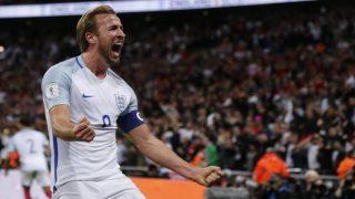 Pronostico Inghilterra-Spagna 08-09-18