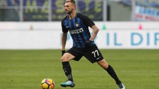 Pronostico Inter-Fiorentina 25-09-18