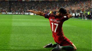 Pronostico Portogallo-Italia 10-09-18