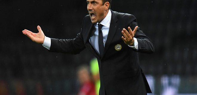 Pronostico Udinese-Torino 16-09-18