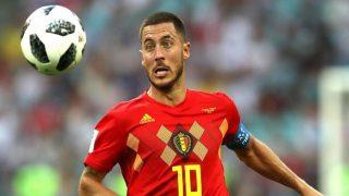 Pronostico Belgio-Svizzera 12-10-18