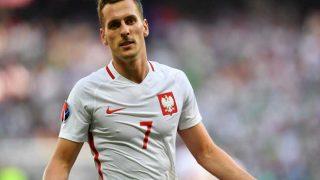 Pronostico Polonia-Portogallo 11-10-18