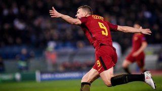Pronostico Roma-CSKA 23-10-18