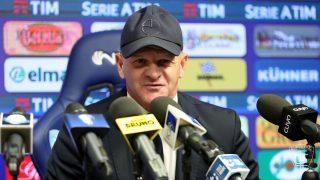 Pronostico Empoli-Udinese 11-11-18