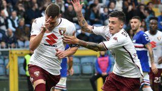 Pronostico Torino-Parma 10-11-18
