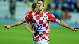 Pronostico Croazia-Spagna 15-11-18