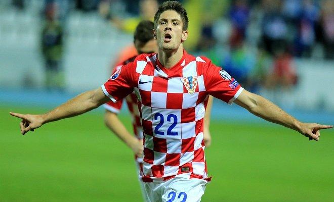 pronostico croazia-spagna