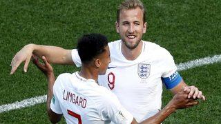 Pronostico Inghilterra-Croazia 18-11-18