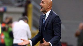 Pronostico Inter-Barcellona 06-11-18