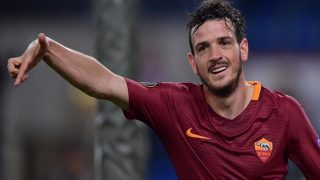 Pronostico Roma-Real Madrid 27-11-18