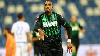 Pronostico Sassuolo-Lazio 11-11-18