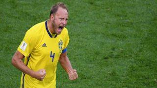 Pronostico Svezia-Russia 20-11-18