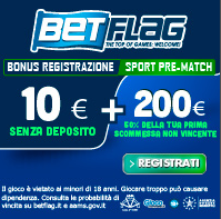 pronostici calcio Bundesliga 2019-05-18