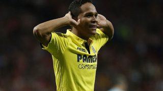 Pronostico Villarreal-Spartak Mosca 13-12-18
