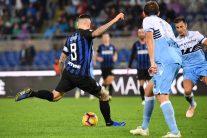 Pronostico Inter-Lazio 31-01-19