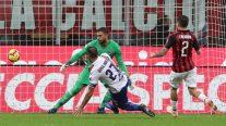 Pronostico Sampdoria-Milan 12-01-19