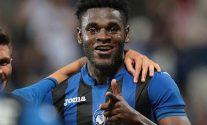 Pronostico Atalanta-Juventus 30-01-19