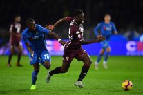 Pronostico Torino-Fiorentina 13/01/19