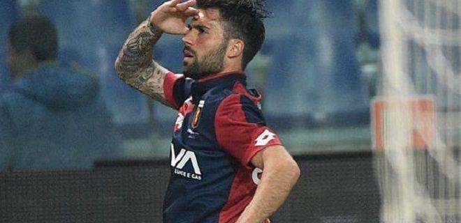 Pronostico Genoa-Milan 21-01-19