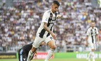 Pronostico Juventus-Milan 16-01-19