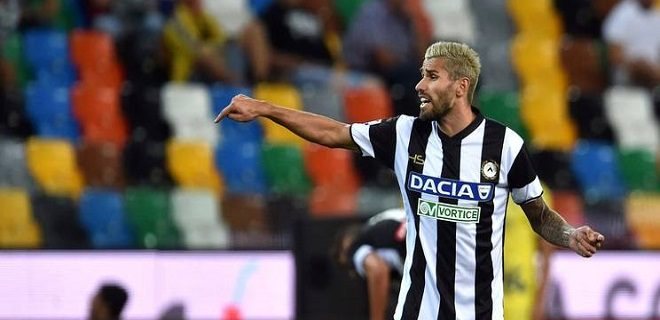 Pronostico Udinese-Parma 19-01-19