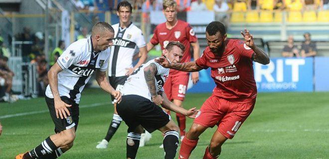 Pronostico Cagliari-Parma 16-02-19