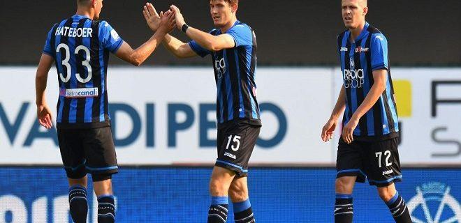 Pronostico Atalanta-Milan 16-02-19