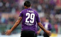 Pronostico Fiorentina-Atalanta 27-02-19