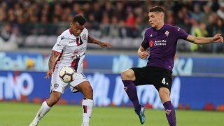 Pronostico Cagliari-Fiorentina 15-03-19