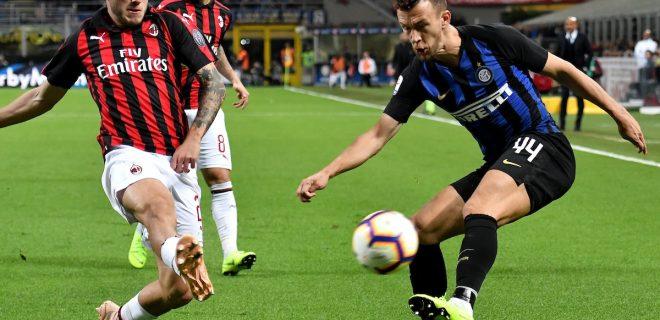 Pronostico Milan-Inter 17-03-19