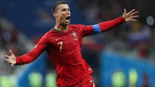 Pronostico Portogallo-Ucraina 22-03-19