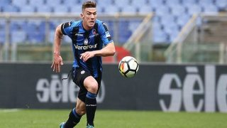Pronostico Atalanta-Chievo 17-03-19