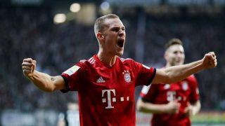 Pronostico Bayern Monaco-Liverpool 13-03-19