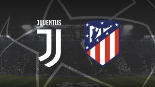 Pronostico Juventus-Atletico Madrid 12/03/19